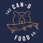 The Can-D Food Co. Ltd